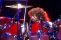 The Who Live Tommy
