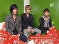 MTV My Playlist [20080121]