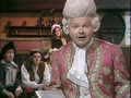 benny hill show 46 very funny clips