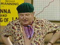 benny hill show 11 very funny clips