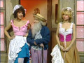 benny hill show 14 very funny clips