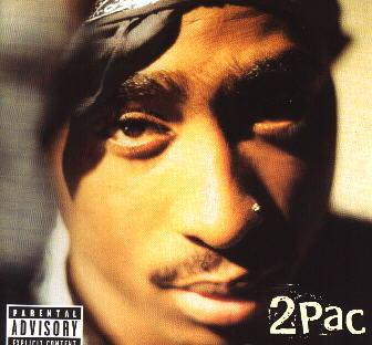 2PAC: Dead or Alive Theories