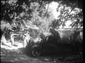 Hitler Dead or Alive (1942)