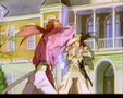 Inu Kenshin - Dancing
