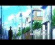 SHAKUGAN NO SHANA 2ND OP2 BLAZE