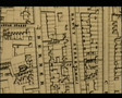 Secret History - The Whitechapel Murders