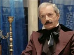 Der Mann von Suez (1983) Teil 4
