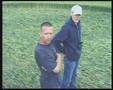 Crop Circles 2001 with Peter Sorensen