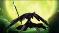 Persona3 - Orpheus