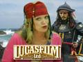 EP 205 - Pirates: Johnny Depp, Keira Knightley, Orlando Bloom