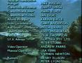 Ocean Girl S01E01