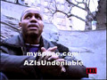 XXL Interview Hip Hop Album Releases AZ Undeniable