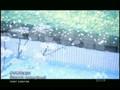 John-Hoon サクラTEARS MV