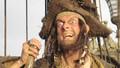 viral: Bus Pirates