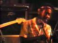 Black Roots - Tribal War (Live)
