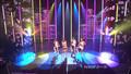 DEF DIVA - Suki Sugite Baka Mitai HD 1080.avi