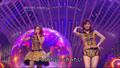 Aya Matsuura, DEF.DIVA, Morning Musume (2006 KOUHAKU).avi