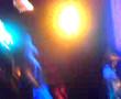 Las Colinas Middle School halloween dance