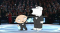 Family Guy @ 2007 Emmys