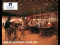 Dolmen Resort Hotel  Malta