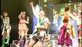 Berryz koubou & C-ute - Yuujyou.avi