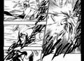 bleach manga 128