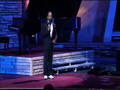 Katt Williams - American Hustle -
