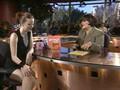 Shirley Manson Interview (1999)