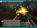 ePSXe Emulator. Playing FF8 :D