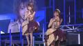 Shining - Itoshiki Anata - [ Ai & Reina ].DIVX