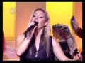 Remzije Osmani - RTV21 Show