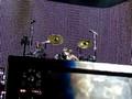 Linkin Park - Faint (Live 25.08.07)