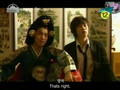 070516 KM Idol World - Goong T Part 2 ENGSUBBED