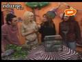 edurne y sus bichos 12/02/2008