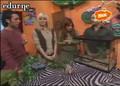 edurne y sus bichos 08/02/2008