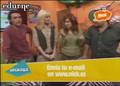edurne y sus bichos 05/02/2008