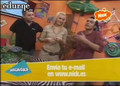 edurne y sus bichos 01/02/2008