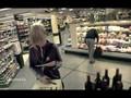 Einkaufen - Wie wir uns manipulieren lassen