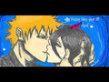 IchiRuki-Let Me Be With You