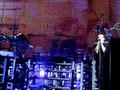 Linkin Park - Numb (Live 25.08.07)