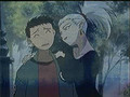 Tenchi Muyo - Don't Speak