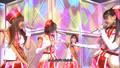 Morning Musume Aruiteru PJ.avi