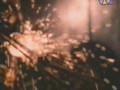 Apocalyptica - Harmageddon.divx