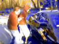 Untitled-Music Video