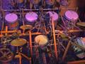 drum machine.divx