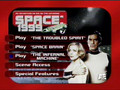 Space 1999 - 1x21 - The Infernal Machine.mpg