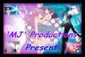 Mew Mew Power/Tokyo Mew Mew - Nanaka 6/17 OP
