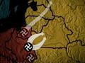 Guerra Relampago - Rusia
