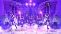 Morning Musume - Egao Yes Nude HD 1080.avi