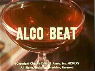 Alco Beat